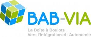 BAB_VIA_logo-RVB